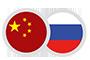 我院申报浙江省新型研发机构获浙江省科技厅立项